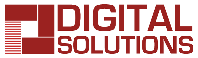 Digital Solutions LLC